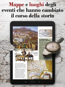 Focus Storia screenshot 7
