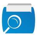 Egal File Manager