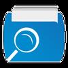 Egal File Manager icône