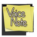 VoiceNote APK