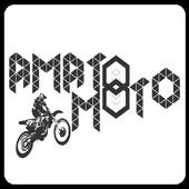 Centro Ricambi Amato icon