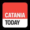 Icona CataniaToday