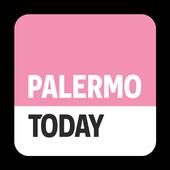 PalermoToday ikona