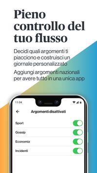 PalermoToday screenshot 5