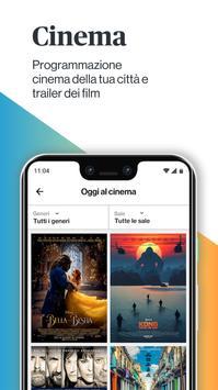 PalermoToday screenshot 6