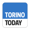Icona TorinoToday