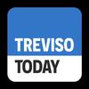 Icona TrevisoToday