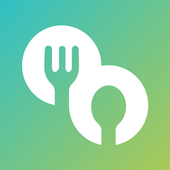 FoodTrail icon