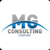 MG Consultingcompany icon