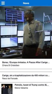 MG Consultingcompany screenshot 1