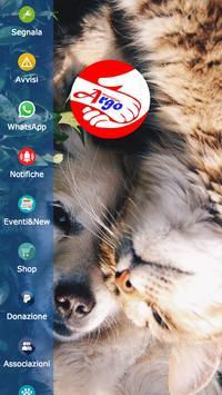 A Tutto Pets - ARGO Ladispoli screenshot 2