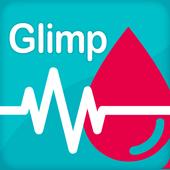Glimp icon