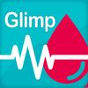 ikon Glimp
