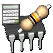 Electrodoc Pro ikon