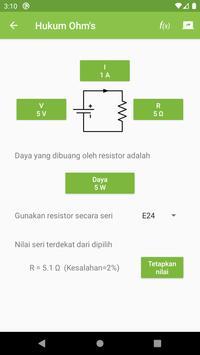 Electrodoc Pro syot layar 4