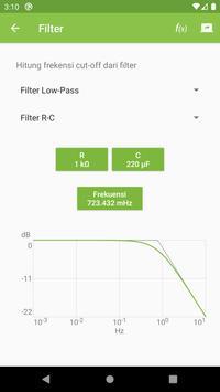 Electrodoc Pro syot layar 5