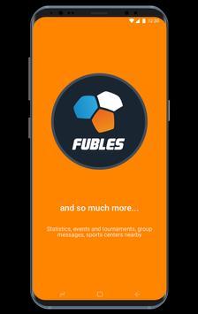 Fubles screenshot 4