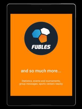 Fubles screenshot 9