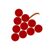 Vinifera icon