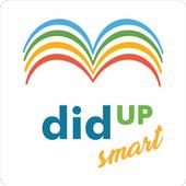 Icona Argo didUP Smart