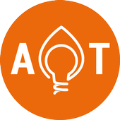 Ascotrade App gas e luce icon