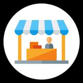 Flea Market icon