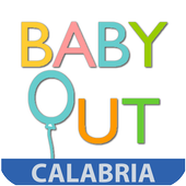 BabyOut Calabria icon