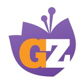 Icona GialloZafferano