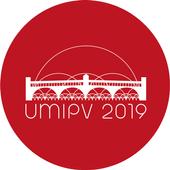 CONGRESSO UMI 2019 icon