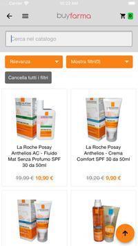 buyfarma screenshot 1
