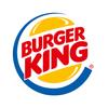 Icona Burger King Italia
