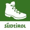 South Tyrol Trekking Guide icono