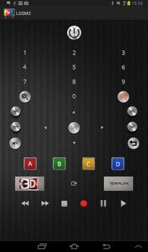Service Menu Explorer for LG TV Lite for Android - APK Download