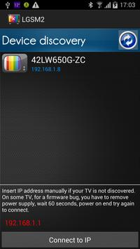 Service Menu Explorer for LG TV Lite for Android - APK Download