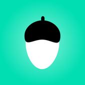 Goodsh.it collaborative list icon