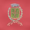 MyMarcianoDellaChiana icon