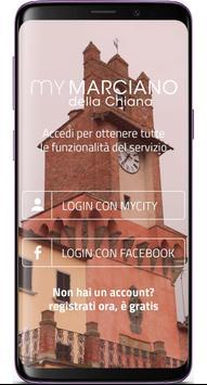 MyMarcianoDellaChiana screenshot 4