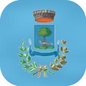 MyNureci icon