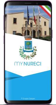 MyNureci poster