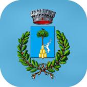 MyAviatico icon