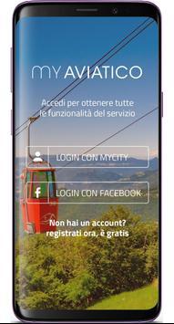 MyAviatico screenshot 7