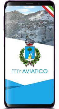 MyAviatico screenshot 3