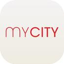 MyCity APK