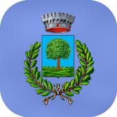 MyRoverchiara icon