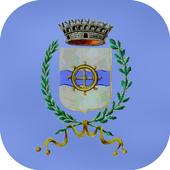 MySanPietroDiMorubio icon