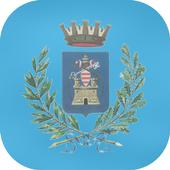 MyTerracina icon