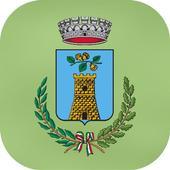 MyTorreLeNocelle icon