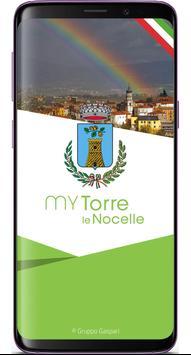 MyTorreLeNocelle poster