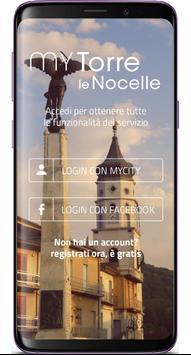 MyTorreLeNocelle screenshot 1