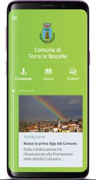 MyTorreLeNocelle screenshot 2